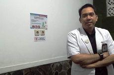 Kisah Dokter Yusuf Nugraha, Gratiskan Pasien yang Hafal Pancasila dan Lagu Indonesia Raya