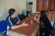 9 PSK di Mojokerto Terjaring Razia, Salah Satunya Hamil 7 Bulan