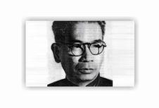 Liem Bwan Tjie, Tionghoa Pelopor Arsitektur Modern Indonesia