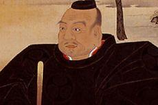 Biografi Tokoh Dunia: Tokugawa Ieyasu, Shogun Pendiri Zaman Edo