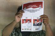 KPU Persilahkan jika Dibentuk Tim Pencari Fakta Kecurangan Pemilu