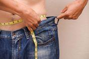 Yuk, Bakar Kalori Lebih Banyak dengan 8 Kebiasaan Ini...