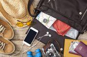 5 Profesi yang Cocok Bagi Pecinta Traveling