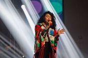 2 Hari Lagi, Yura Yunita Akan Rilis Album