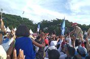 5 Fakta Kampanye Terbuka Prabowo, Sebut Anggaran Negara Bocor Rp 1.000 Triliun hingga Mencari Suara di Tanah Kelahiran Ibu