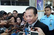 Amien Rais Sebut Elektabilitas Jokowi Turun, PAN Soroti Lembaga Survei