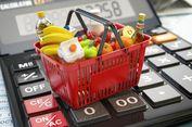Mengapa Mengurangi Kalori Dapat Memperpanjang Umur? Sains Jelaskan