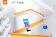 Xiaomi Pastikan Mi A2 dan Mi A2 Lite Rilis 24 Juli