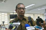 KPU Akan Tindaklanjuti Putusan Bawaslu jika    Gugatan PBB Dikabulkan