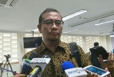 Senin Depan, KPU Gelar Uji Publik PKPU Kampanye Pemilu 2019