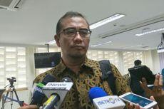 KPU: Calon Kepala Daerah Tak Harus Pindah Domisili
