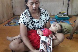 Kisah Bocah 3,5 Tahun yang Tewas Setelah Terjebak di Dalam Mobil