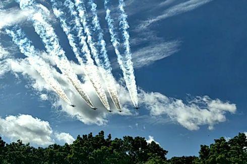 TNI AU Butuh Tambahan Radar Hingga