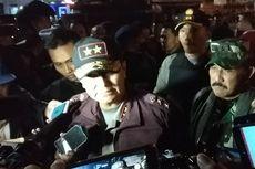 Kapolda Jateng: Orangtua Pelaku Bom Sukoharjo Hampir Dibaiat