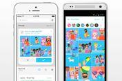 Aplikasi Facebook Moments Akan Ditutup Karena Sepi Peminat