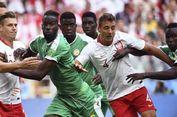 Piala Dunia 2018, Hasil Lengkap Laga Pertama Fase Grup