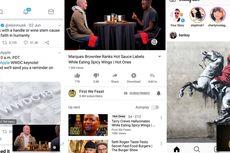 Video YouTube Bisa Ditonton di Jendela Kecil Saat Buka Aplikasi Lain