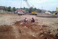 Konstruksi 70 Persen, Tol Batang-Semarang Siap Dijajal Lebaran