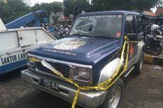 Polisi Pelajari Rekaman Video untuk Cari Tersangka Bentrokan Ormas di Bekasi
