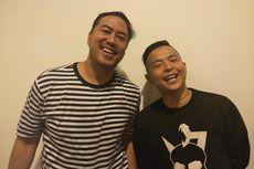 Hal yang Tidak Pernah Terungkap dari Lahirnya Komunitas Stand Up Comedy Indonesia