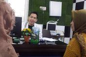 Di Klinik Ini Bisa Berobat Gratis, Syaratnya Baca 1 Juz Al Quran