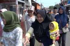 Ada Ancaman Tsunami dan Gempa Besar, BNPB Anggap Masyarakat di Jawa 'Tidak Siap'