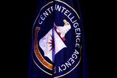 CIA Bikin Akun Instagram, Ada Apa?
