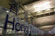 Dua Perempuan Saudi Mengaku Kabur dan Dicegat di Bandara Hong Kong
