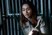 Diberhentikan Mendagri, Bupati Talaud Beberkan Pengorbanannya untuk PDI-P