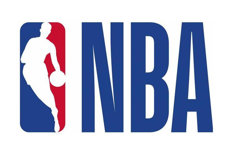 Hari Ini dalam Sejarah: NBA Lahir dari Peleburan Tiga Liga