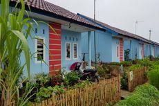 5 Pilihan Rumah Maksimal Rp 500 Juta di Wilayah Bogor (I)