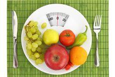 Berapa Banyak Karbohidrat yang Harus Dibatasi supaya Berat Turun?