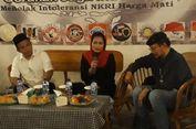 PDI-P Sebut Cucu Bung Karno Borong Suara di Dapil Jatim 1