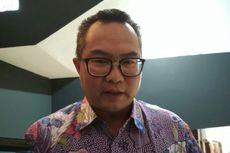 Cerita Perjalanan Karier Rektor Baru IPB Arif Satria: Gaji Pertama Saya Rp 200.000