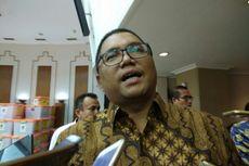 Abai Soal Dana Kampanye, Calon Kepala Daerah Bisa Digugurkan