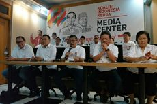 Tim Kampanye Jokowi Bidik Para Taipan untuk Sumbang Dana Kampanye