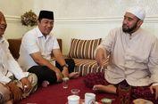 Jaga Persatuan, Wali Kota Hendi Bakal Gelar Semarang Bersholawat
