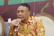 Anggota Komisi VIII Kartu Nikah Jangan Tambah Beban Masyarakat