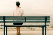 Dunia Menghadapi Epidemi Kesepian