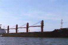 Indonesia Tangkap Kapal yang Dipakai Korut untuk Langgar Sanksi PBB