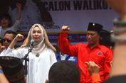 Moch Anton dan Yaqud Ananda, Dua Calon Wali Kota Malang yang Jadi Tersangka KPK