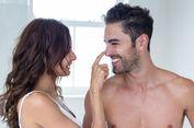 Kapan Waktu Terbaik untuk Berhubungan Seks?