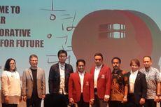 FSRD Untar Gelar Kolaborasi Desain untuk Masa Depan