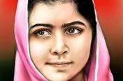 Biografi Tokoh Dunia: Malala Yousafzai, Melantang bagi Pendidikan Anak