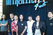 Authenticity Fest Fase Kedua Suguhkan Musik Multigenre