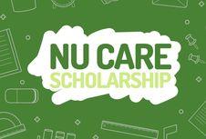 Beasiswa 'Cahaya Pintar' NU Care 2018 untuk D3 hingga S2