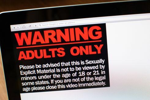 Siapa Bilang Wanita Tak Suka Nonton Film Porno?