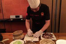 Mengenal Bebek Peking Ya Yuan, Kulit Renyah, Dagingnya Lembut
