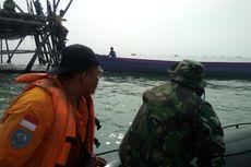 Melompat ke Laut Usai Mancing, Nelayan di Sebatik Ditemukan Tewas