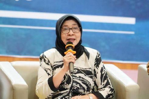 Inspirasi dari Gorontalo: Tes Kesehatan Dahulu Baru Bisa Nikah di KUA